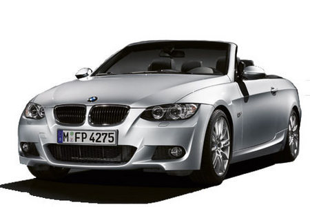 fiche technique bmw serie 3 e93 cabriolet 330d 245ch motorlegend. Black Bedroom Furniture Sets. Home Design Ideas