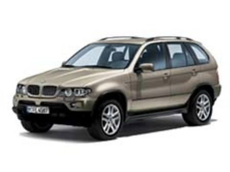 fiche technique bmw x5 e53 motorlegend. Black Bedroom Furniture Sets. Home Design Ideas