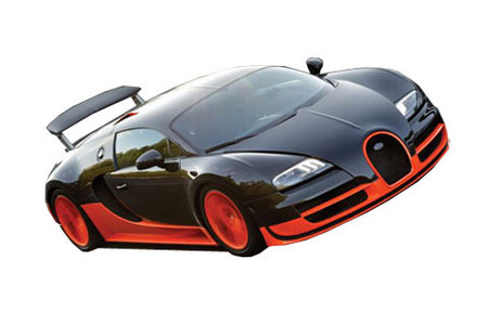 fiche technique bugatti veyron 16 4 super sport motorlegend. Black Bedroom Furniture Sets. Home Design Ideas