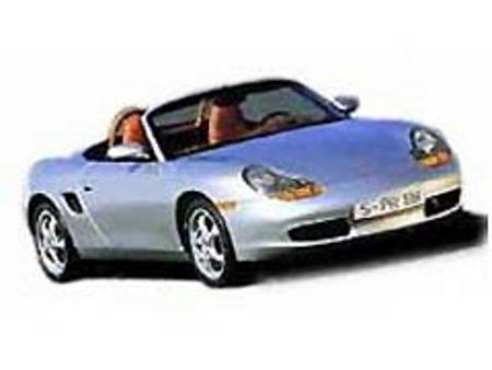 fiche technique porsche boxster 986 220ch motorlegend. Black Bedroom Furniture Sets. Home Design Ideas