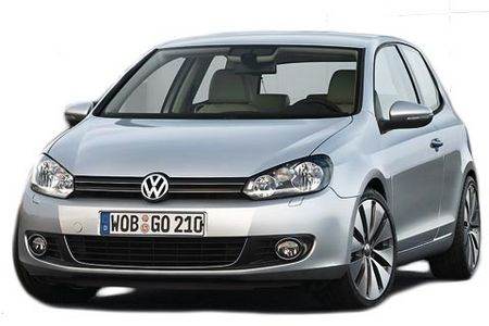 fiche technique volkswagen golf vi 2 0 tdi 140 ch motorlegend. Black Bedroom Furniture Sets. Home Design Ideas